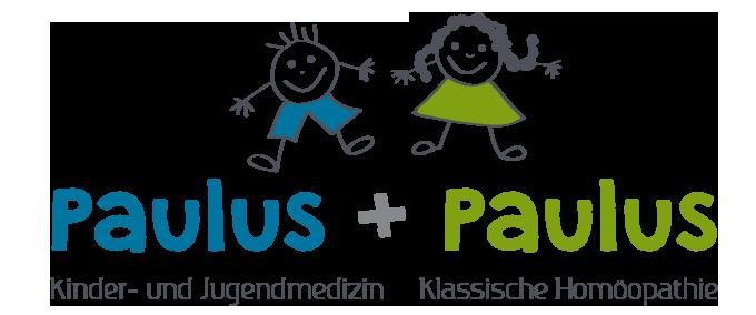 Kinderärzte Retina Logo