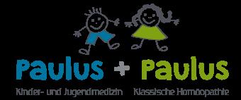 Kinderärzte Logo